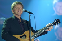 petercetera.png (peter cetera of chicago{transit authority})