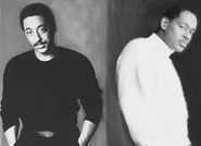 hinesvandross.png (luther vandross and gregory hines)