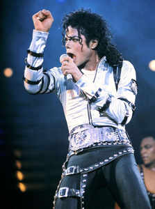michaeljackson.png king of pop