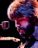 michaelmcdonald.png (michael mcdonald)