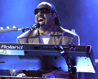 steviewonder.png (stevie wonder)