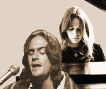 taylorking.png  (james taylor and carole king)